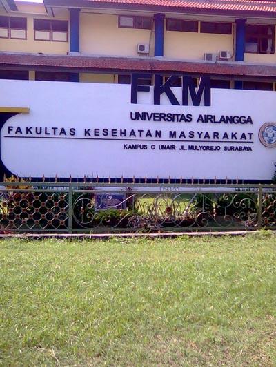 materi semester 2 IKMB 2011